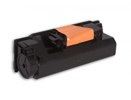 Картридж FS-1920 Kyocera-Mita Black (черный) (15000 копий) UNITON Premium