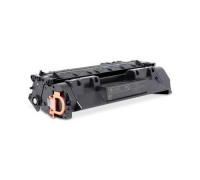 Картридж HP LJ PRO M401/MFP M425 CF280A (2,7K) UNITON Premium