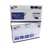 Картридж HP LJ PRO M402/MFP M426 CF226A (3,1K) UNITON Premium