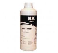 Чернила для HP (178) CB316/CB321 (1л,black, Pigment) H7064-01LB InkTec