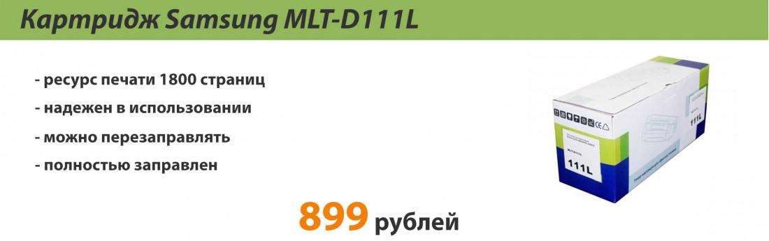 Samsung D111l