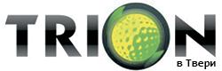 Магазин расходных материалов для оргтехники в Твери